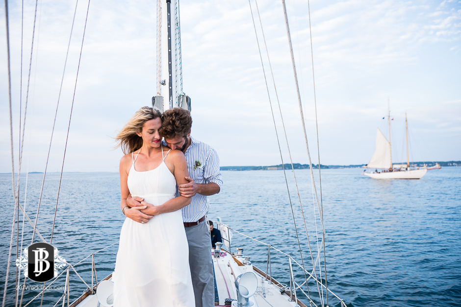 portland-maine-elopement-photographers-portland-calendar-island-sailing-co-16.jpg