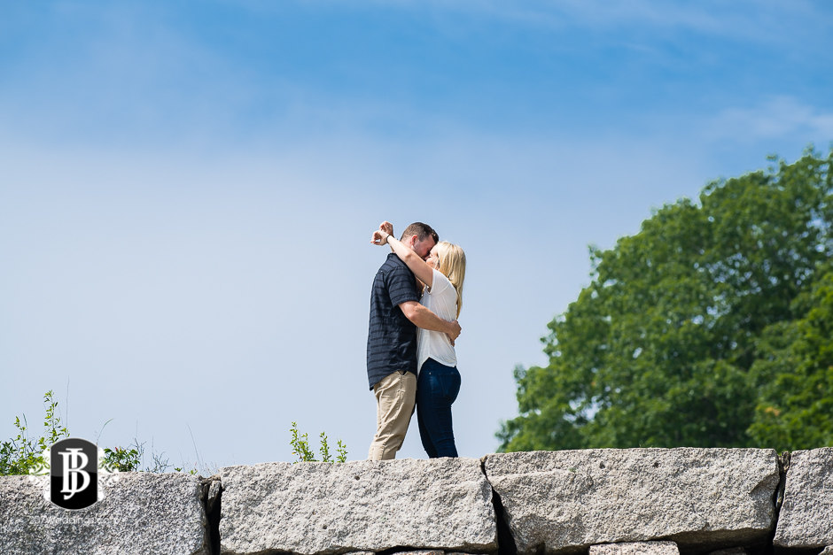 portland-maine-proposal-photographer-angela-stewart-2.jpg