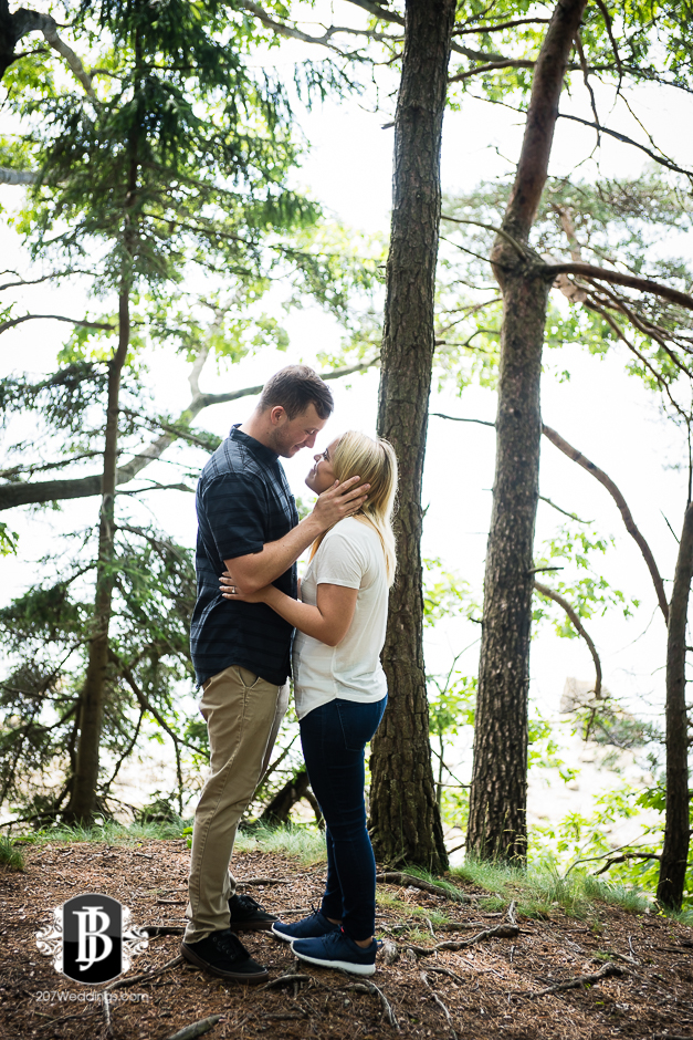 portland-maine-proposal-photographer-angela-stewart-14.jpg