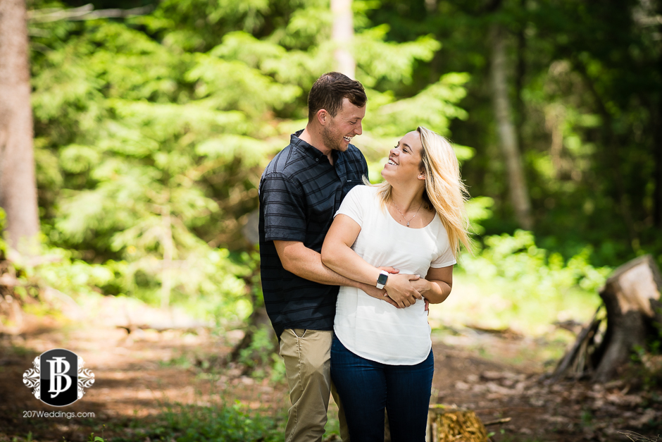 proposal-photographers-in-portland-maine-stew-angela-mackworth-island-15.jpg