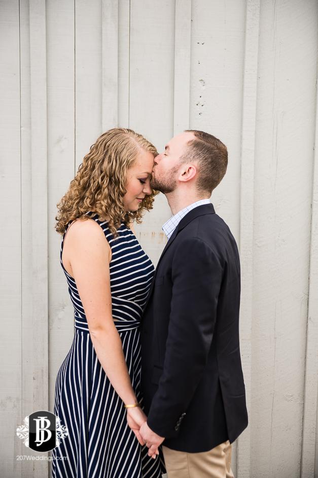 proposal-photographers-in-maine-ben-mary-kennebunk-4.jpg