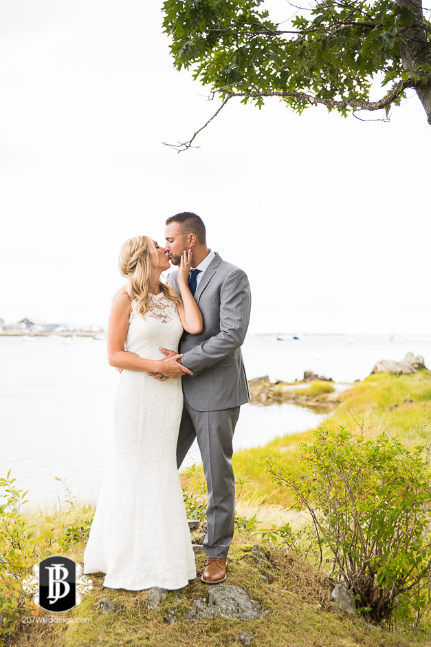 wedding-photographers-in-portland-maine-chelsea-derek-2.jpg