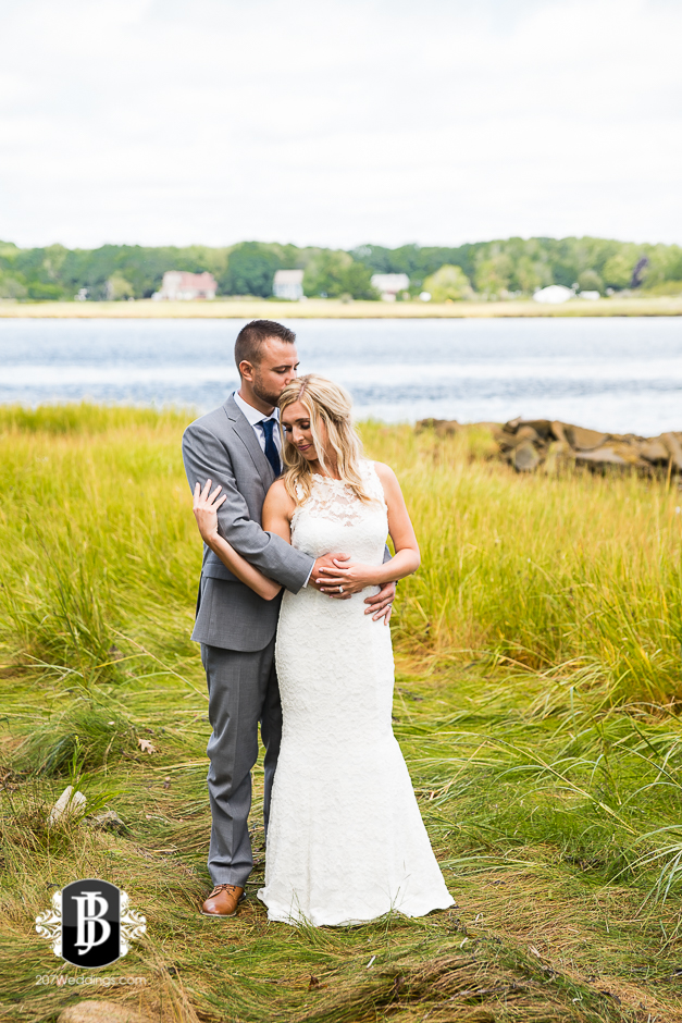 wedding-photographers-in-portland-maine-chelsea-derek-5.jpg