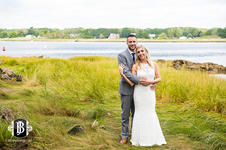 wedding-photographers-in-portland-maine-chelsea-derek-10.jpg