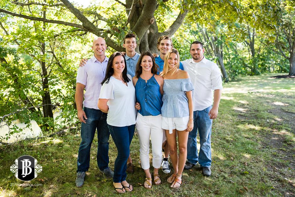 family-photographer-portland-maine-corey-3.jpg