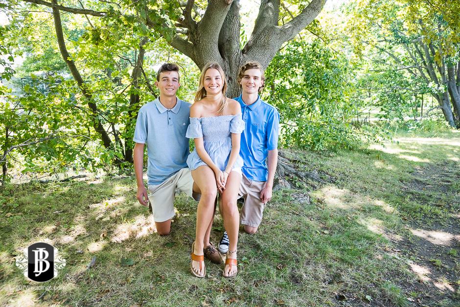 family-photographer-portland-maine-corey-4.jpg