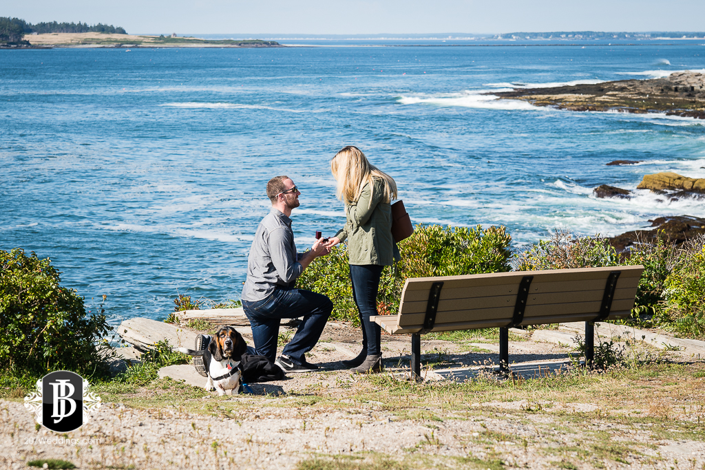 two-lights-state-park-proposal-photographers-portland-maine-kevin-alicia-1.jpg