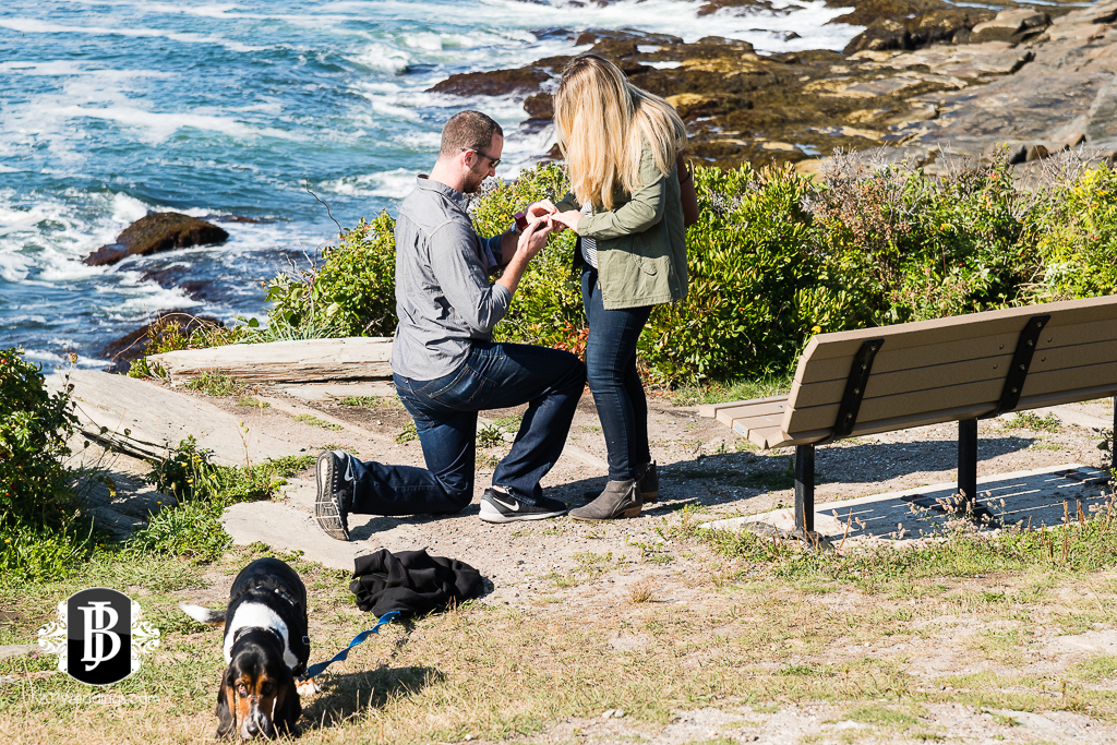 two-lights-state-park-proposal-photographers-portland-maine-kevin-alicia-2.jpg