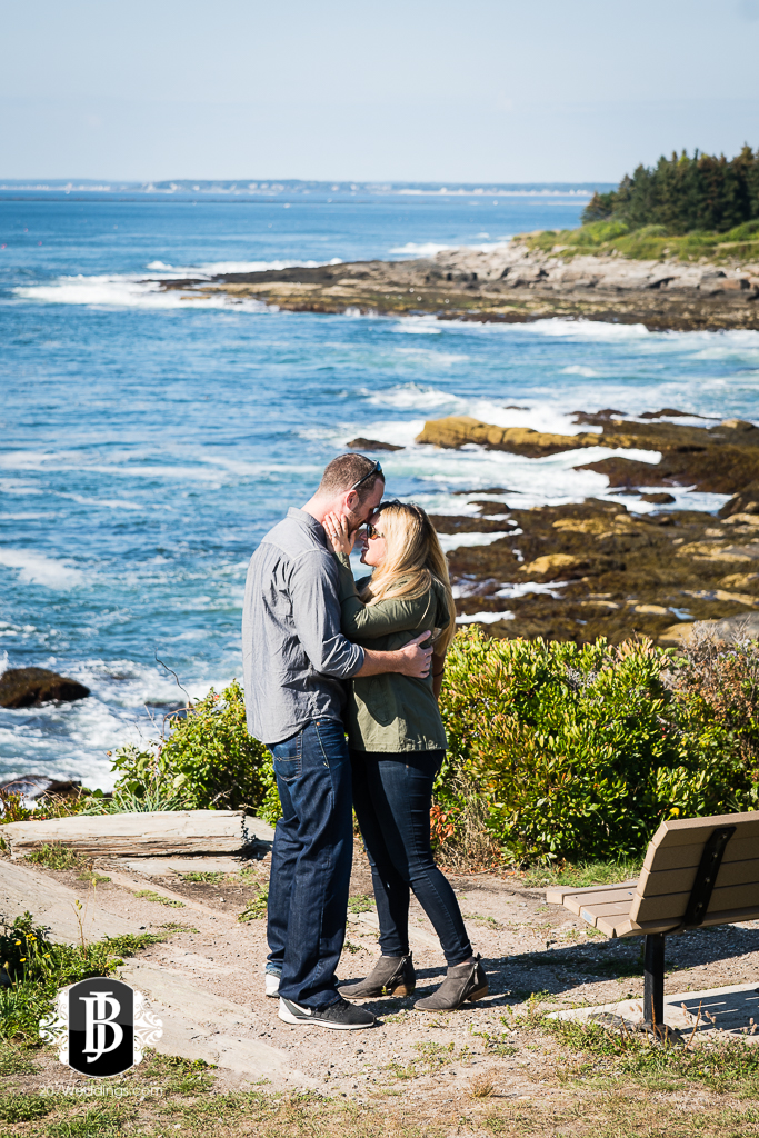 two-lights-state-park-proposal-photographers-portland-maine-kevin-alicia-3.jpg