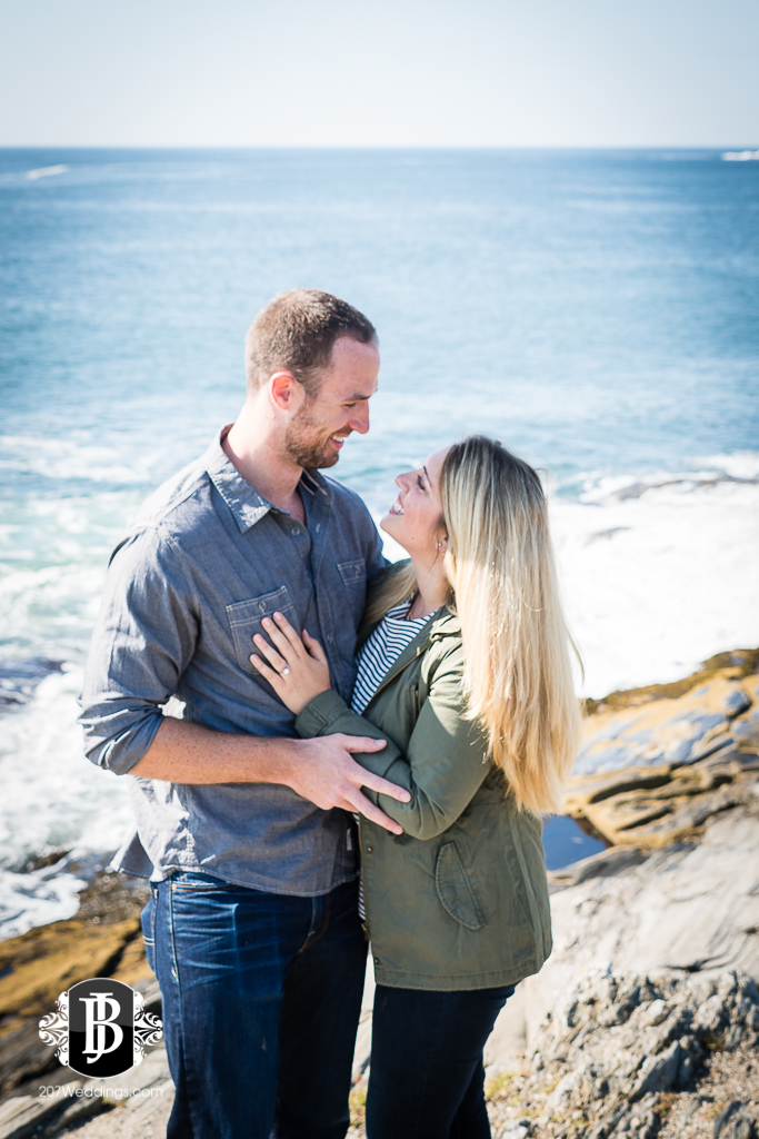 two-lights-state-park-proposal-photographers-portland-maine-kevin-alicia-5.jpg