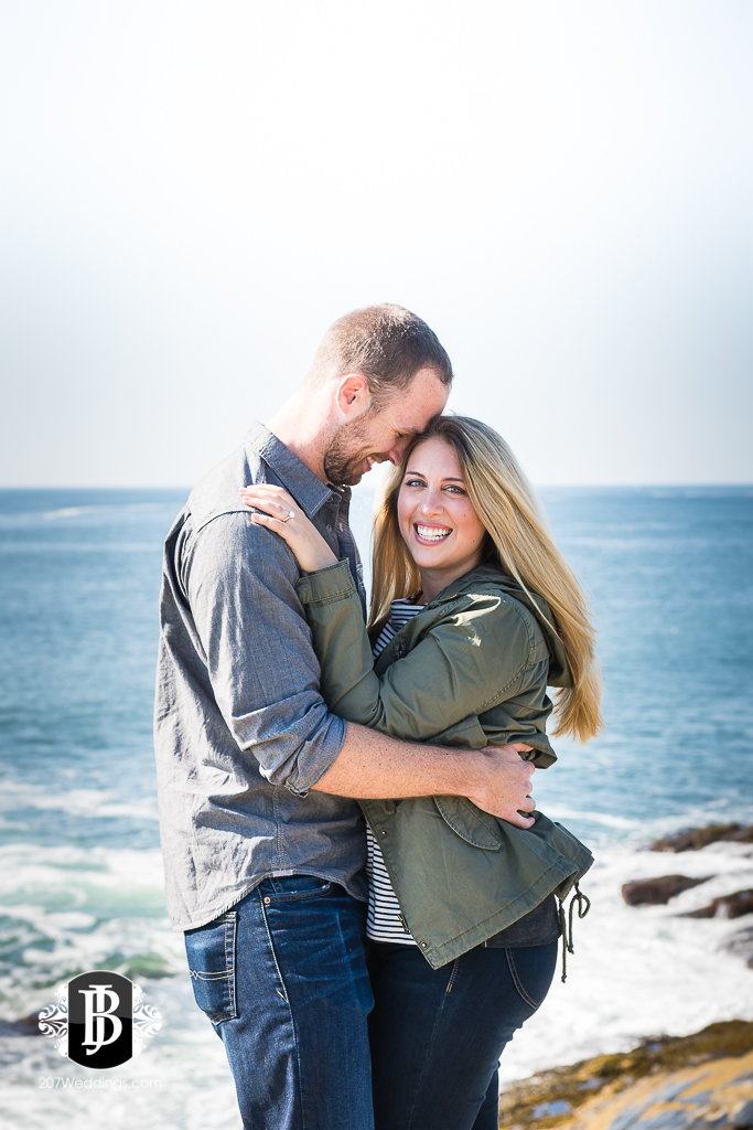 two-lights-state-park-proposal-photographers-portland-maine-kevin-alicia-6.jpg