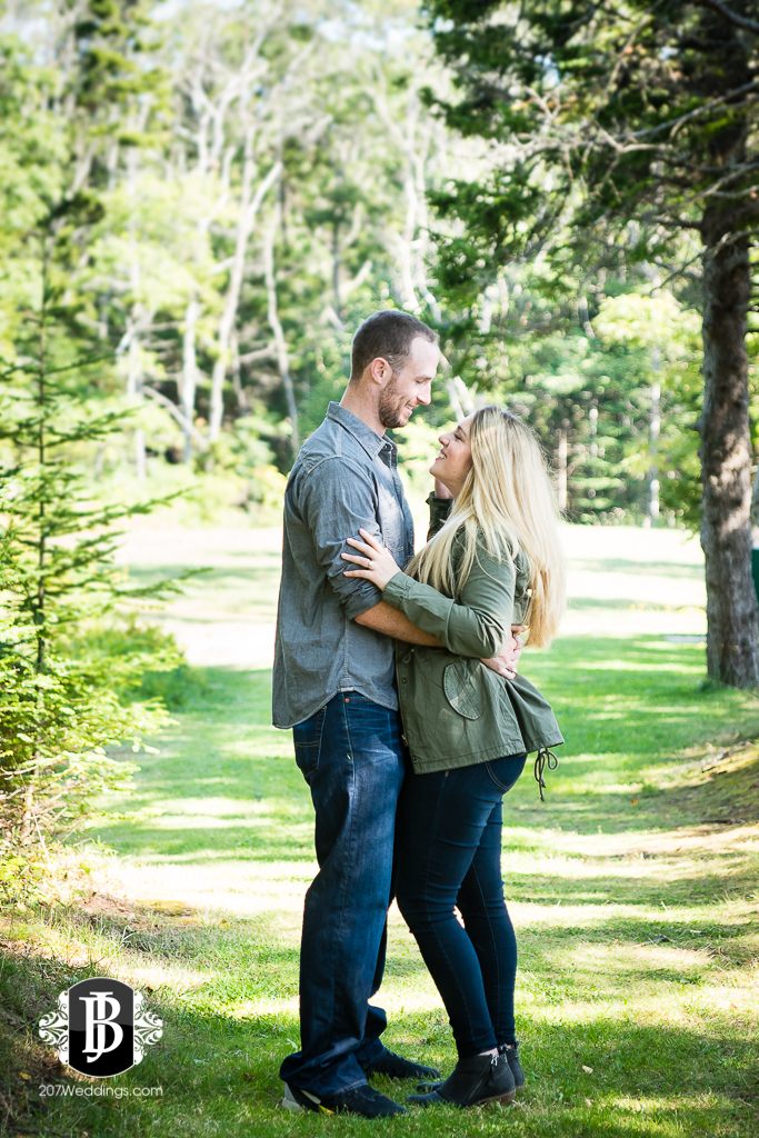 two-lights-state-park-proposal-photographers-portland-maine-kevin-alicia-8.jpg