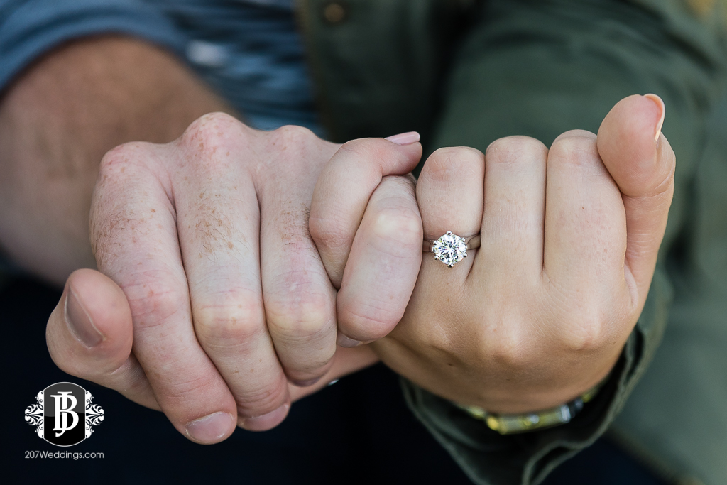 two-lights-state-park-proposal-photographers-portland-maine-kevin-alicia-9.jpg