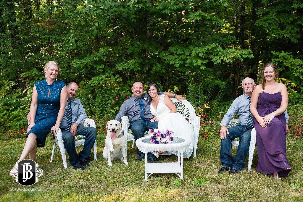 megan-patrick-maine-wedding-photographers-3.jpg