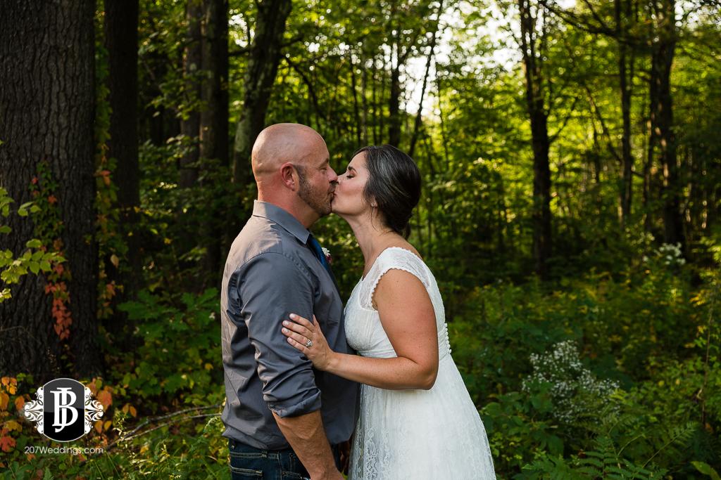 megan-patrick-maine-wedding-photographers-6.jpg