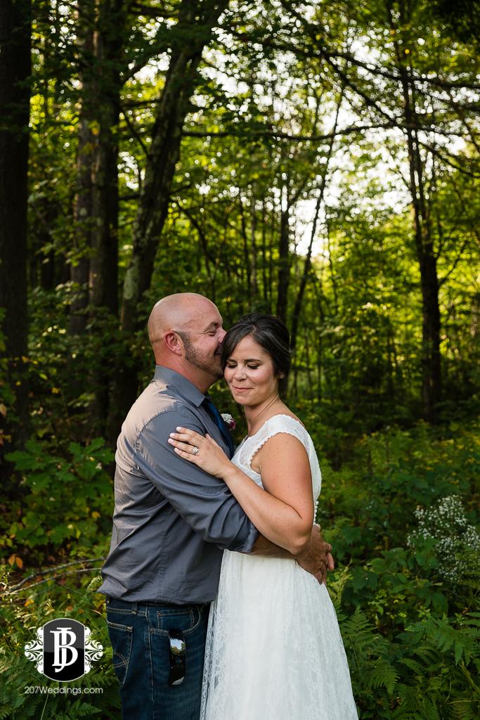 megan-patrick-maine-wedding-photographers-5.jpg