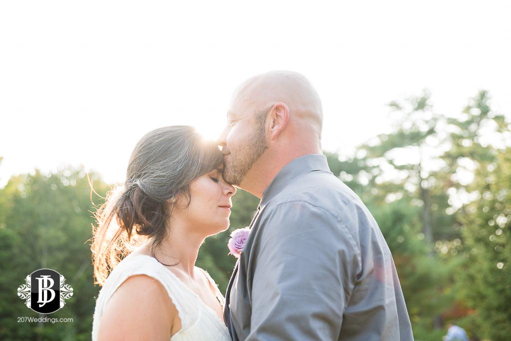 megan-patrick-maine-wedding-photographers-8.jpg