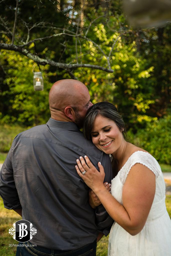 megan-patrick-maine-wedding-photographers-7.jpg