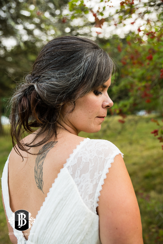 megan-patrick-maine-wedding-photographers-9.jpg