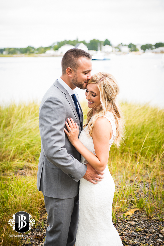 chesea-derek-southern-maine-wedding-photographers-1.jpg