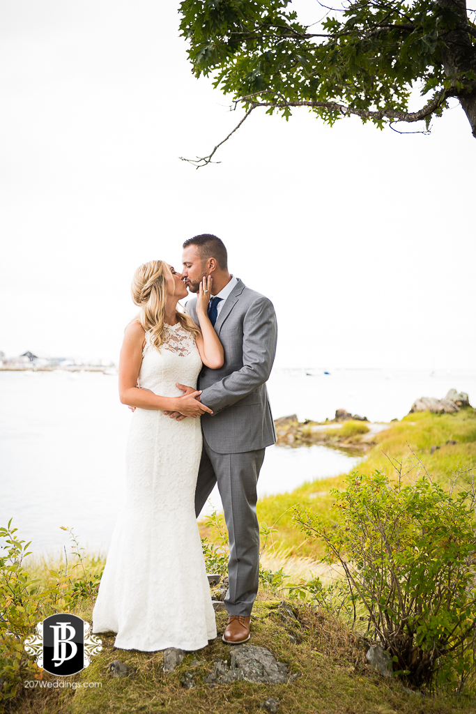 chesea-derek-southern-maine-wedding-photographers-4.jpg