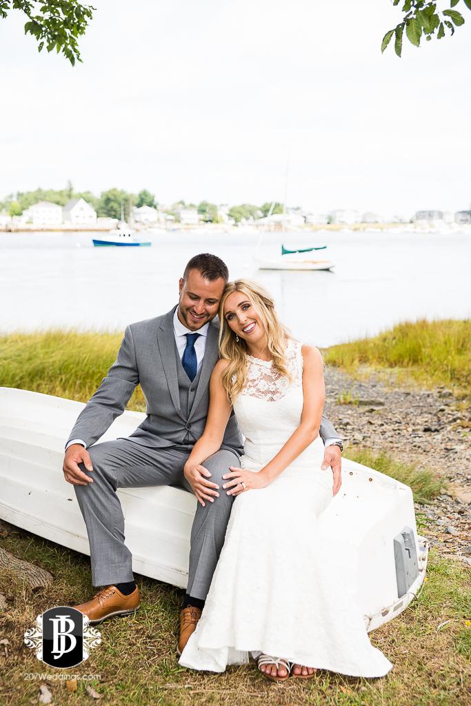 chesea-derek-southern-maine-wedding-photographers-6.jpg