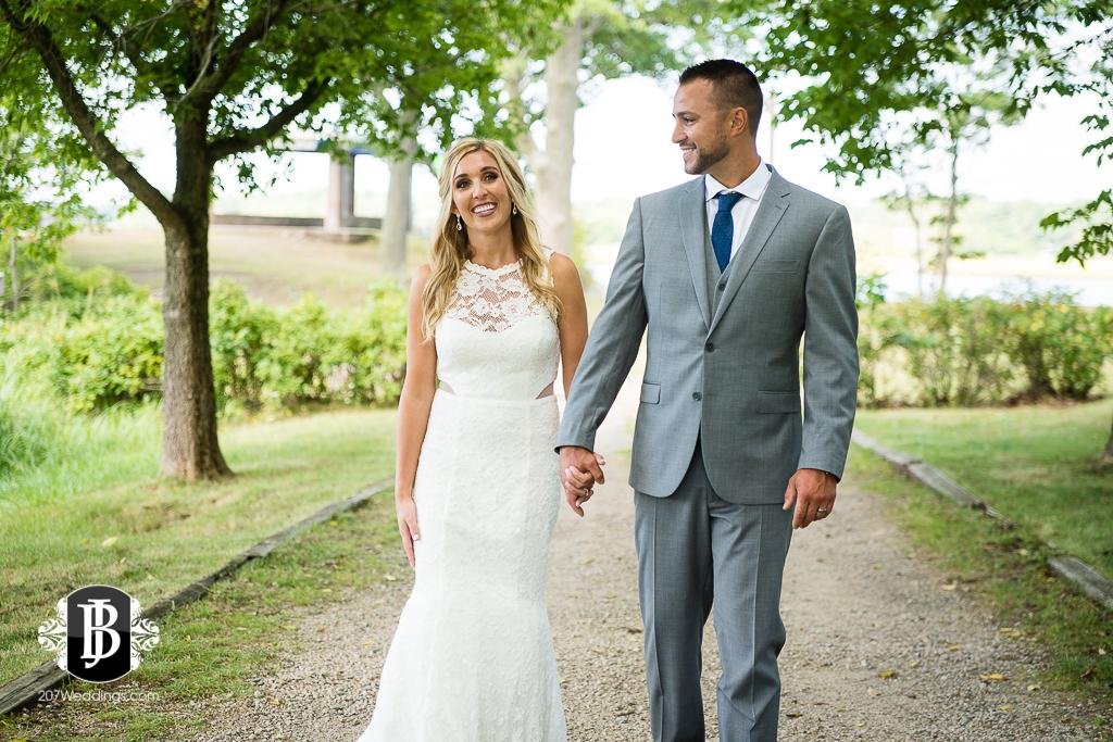 chesea-derek-southern-maine-wedding-photographers-16.jpg