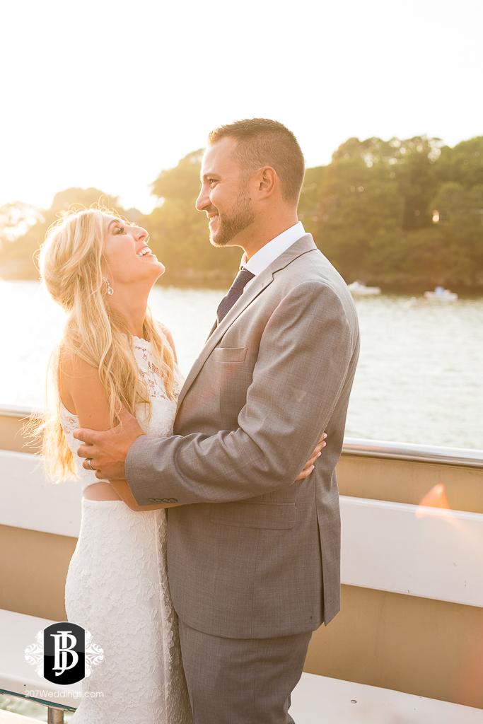 chesea-derek-southern-maine-wedding-photographers-21.jpg