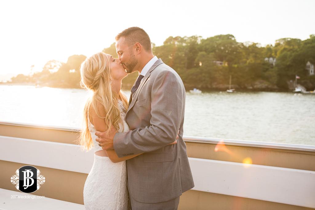 chesea-derek-southern-maine-wedding-photographers-23.jpg