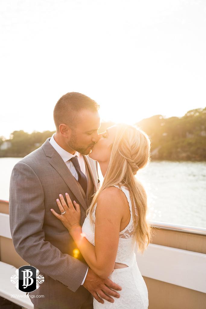 chesea-derek-southern-maine-wedding-photographers-26.jpg