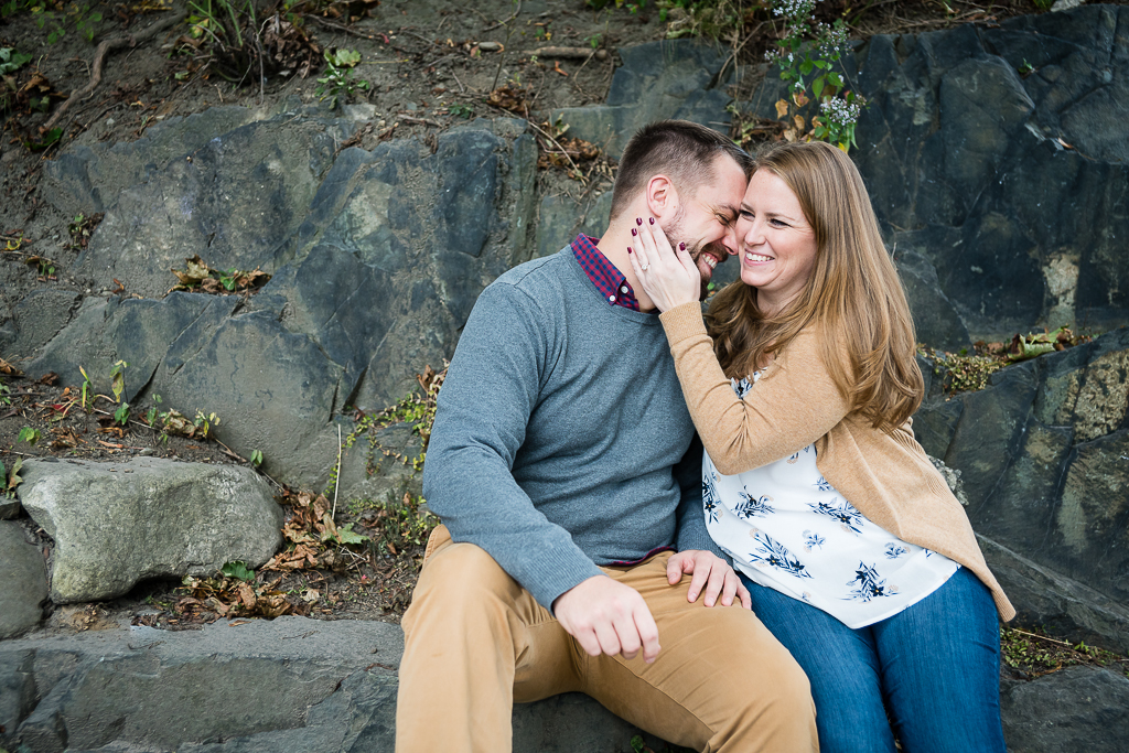 engagement-photographers-in-portland-maine-chuck-theresa-2.jpg