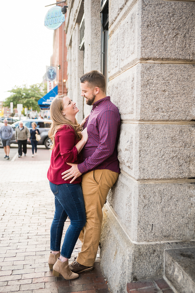 engagement-photographers-in-portland-maine-chuck-theresa-4.jpg