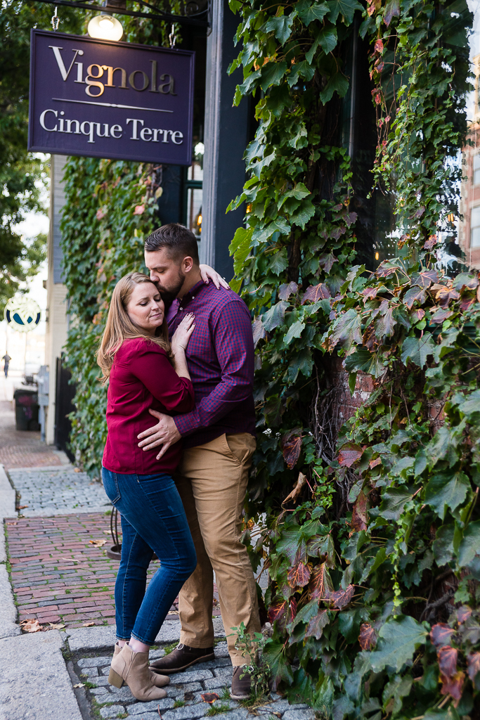 engagement-photographers-in-portland-maine-chuck-theresa-5.jpg