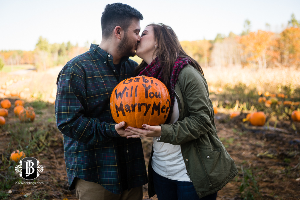 kennebunk-photographers-brandon-gabi-surprise-proposal-6.jpg