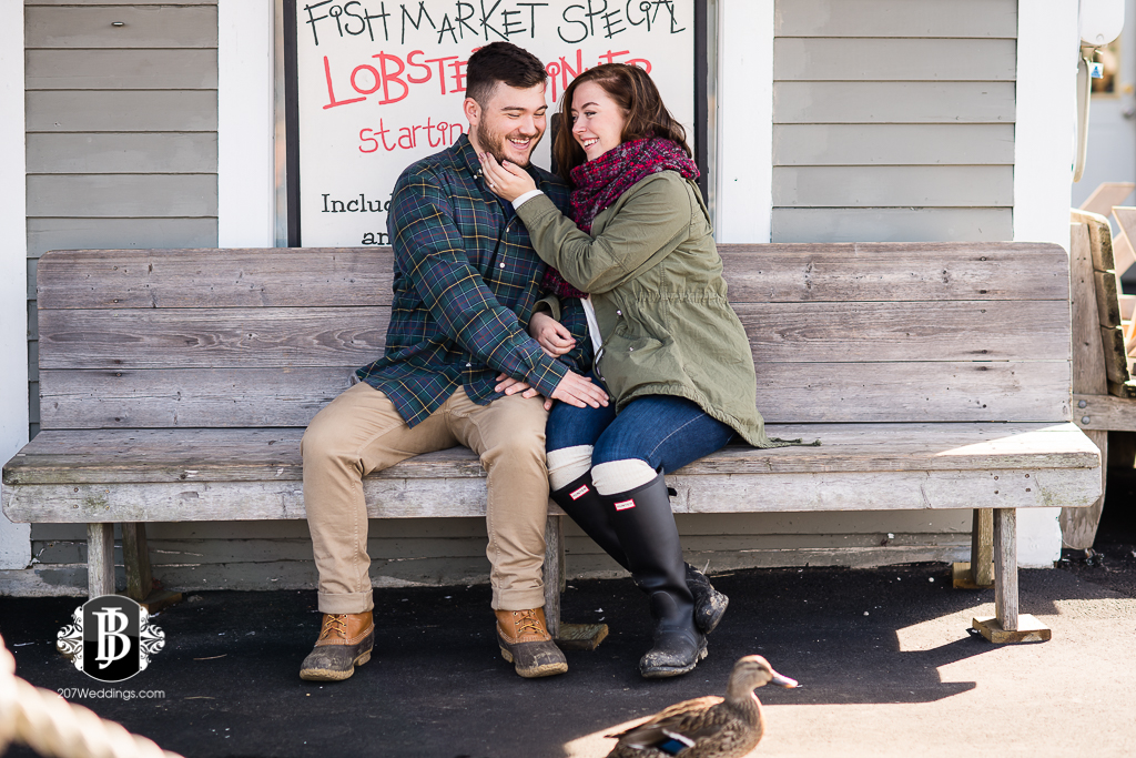 kennebunk-photographers-brandon-gabi-surprise-proposal-10.jpg