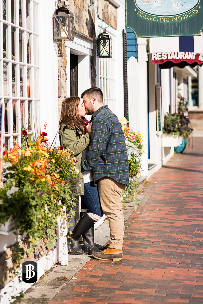 kennebunk-photographers-brandon-gabi-surprise-proposal-11.jpg