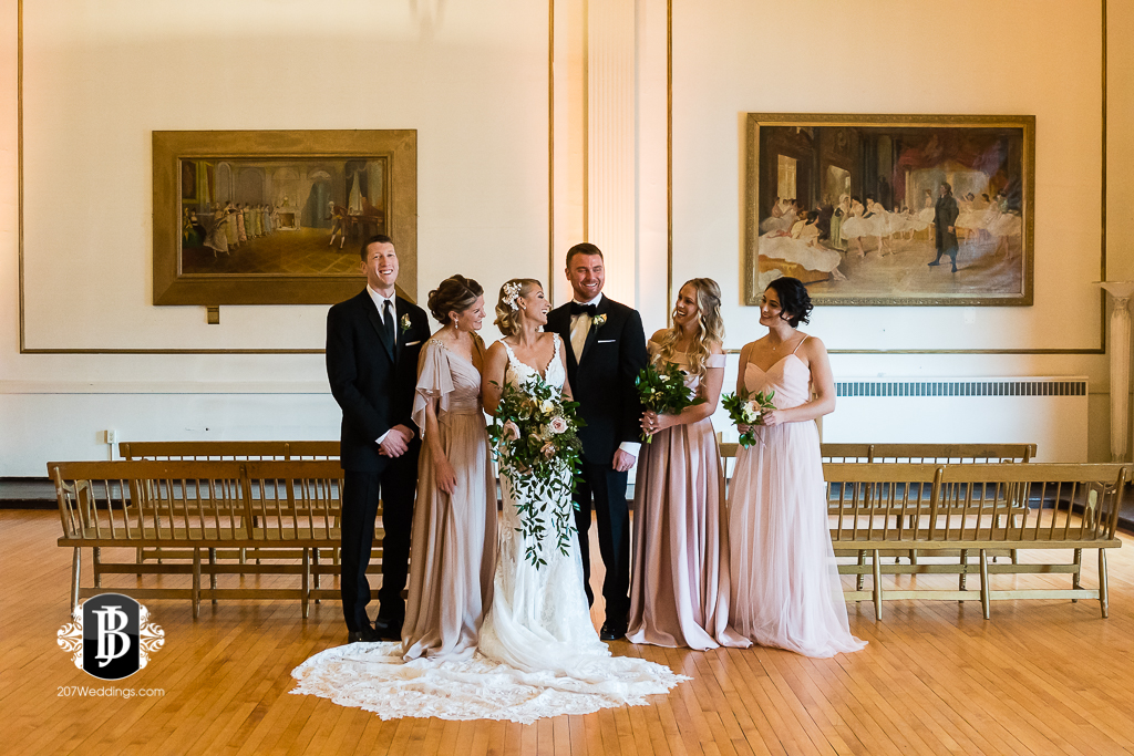 mechanics-hall-portland-maine-wedding-photographer-6.jpg