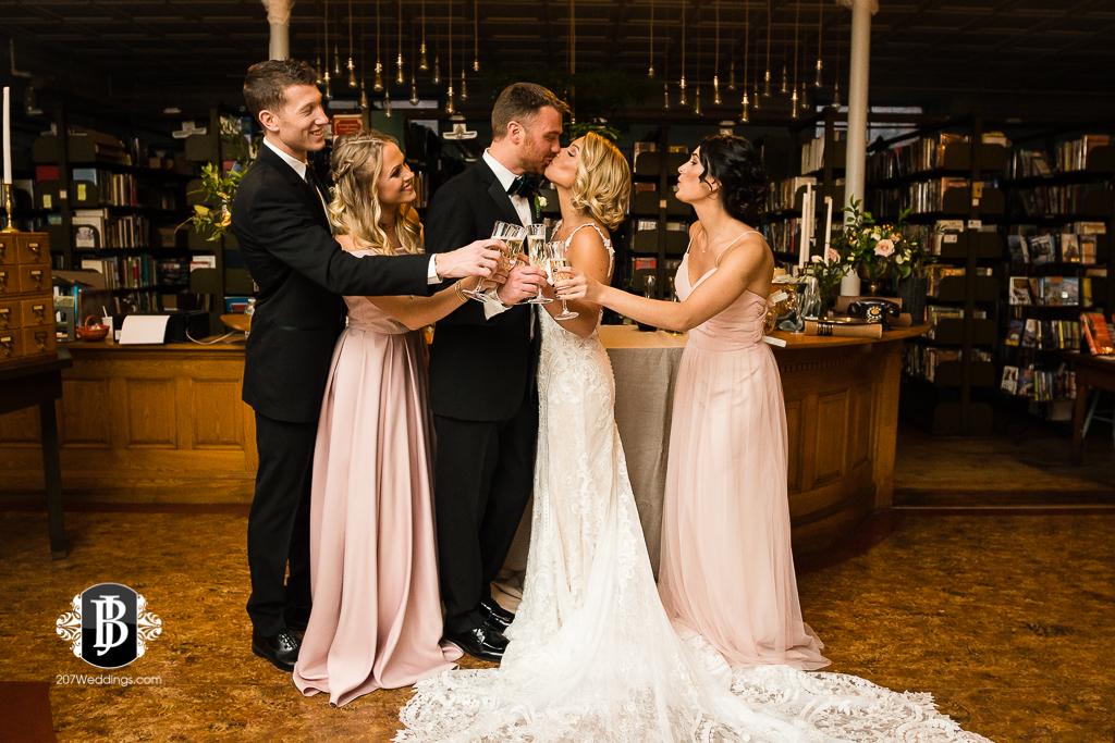 mechanics-hall-portland-maine-wedding-photographer-7.jpg