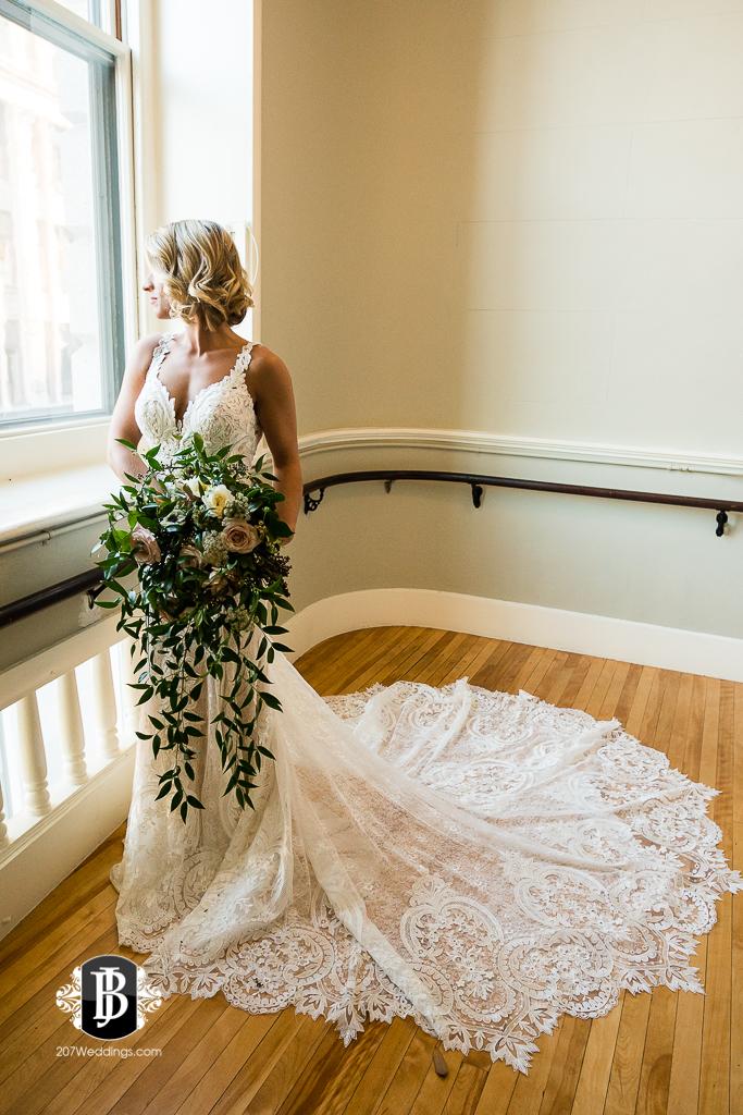 mechanics-hall-portland-maine-wedding-photographer-9.jpg
