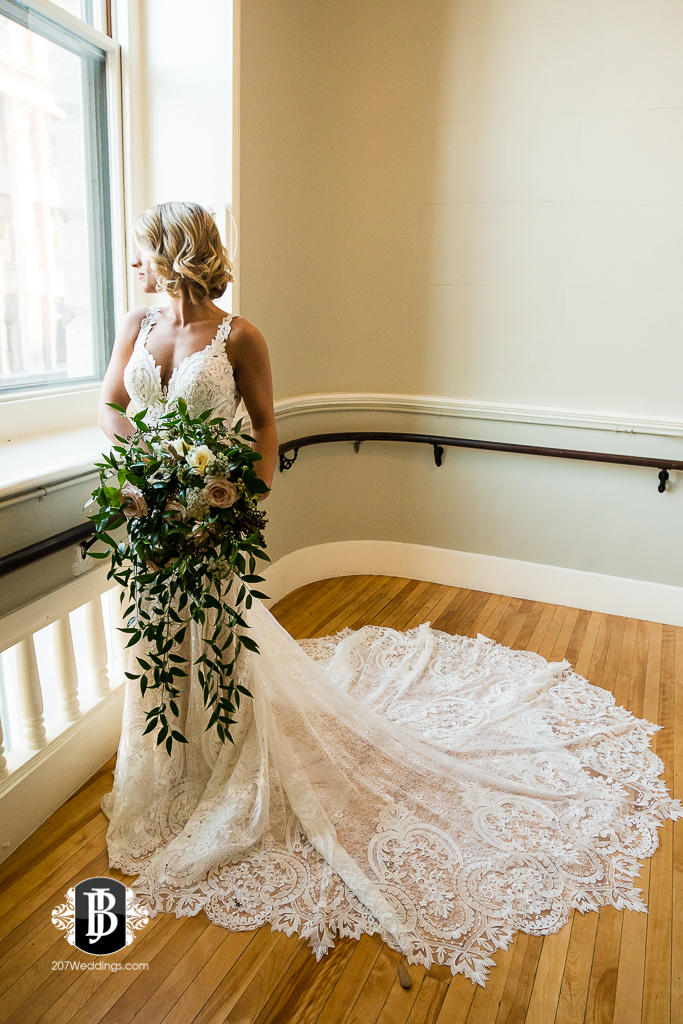 mechanics-hall-portland-maine-wedding-photographer-9.jpg