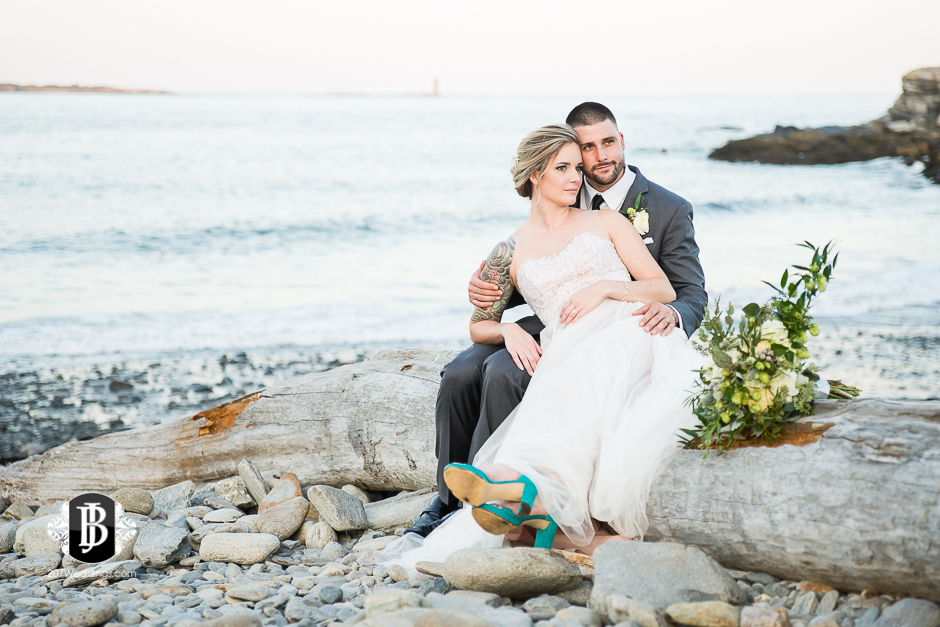 ben-danielle-cape-elizabeth-wedding-photographer-ft-williams-8.jpg
