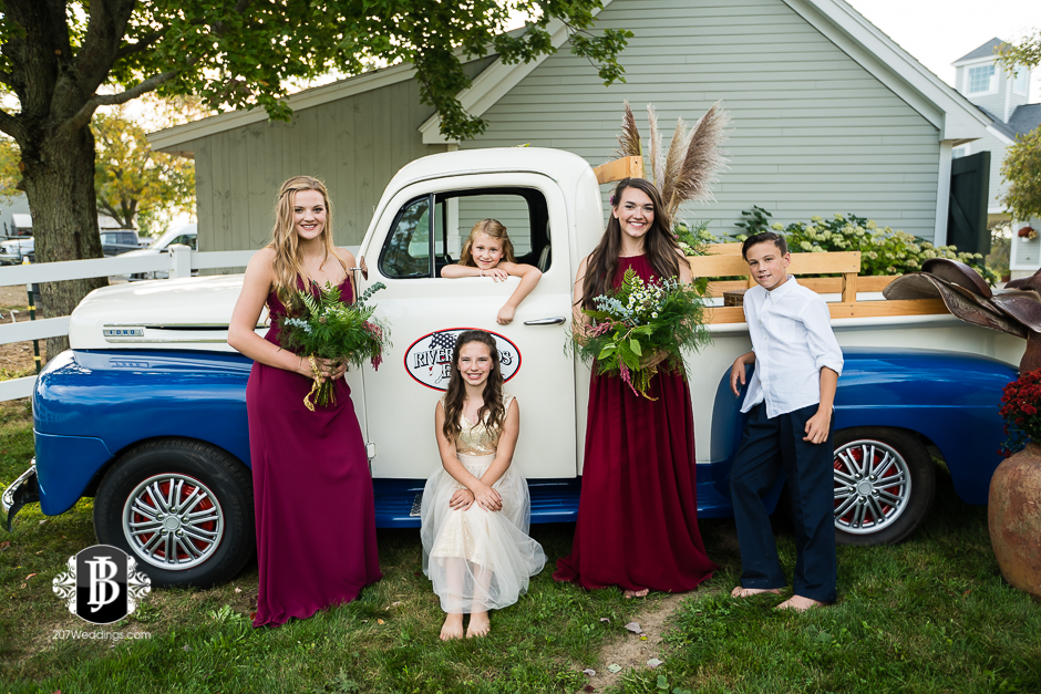 wedding-photographers-near-saco-maine-river-winds-farm-10.jpg