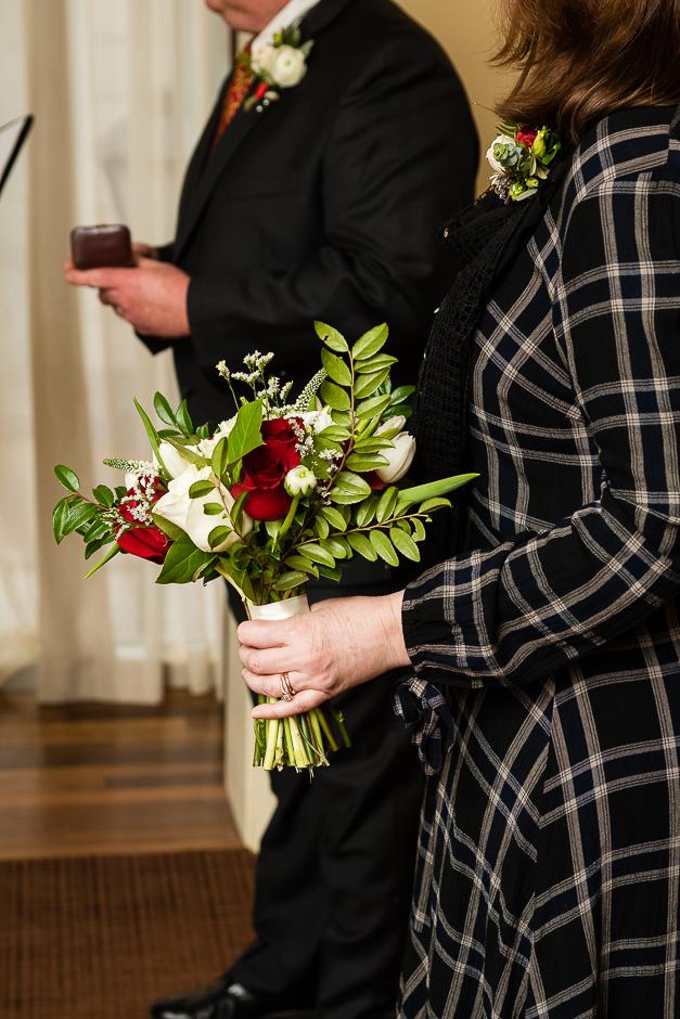 portland-maine-elopement-photographer-portland-harbor-hotel-3.jpg
