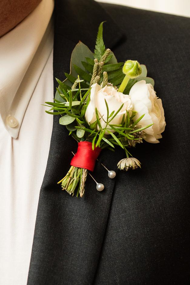 portland-maine-elopement-photographer-portland-harbor-hotel-7.jpg