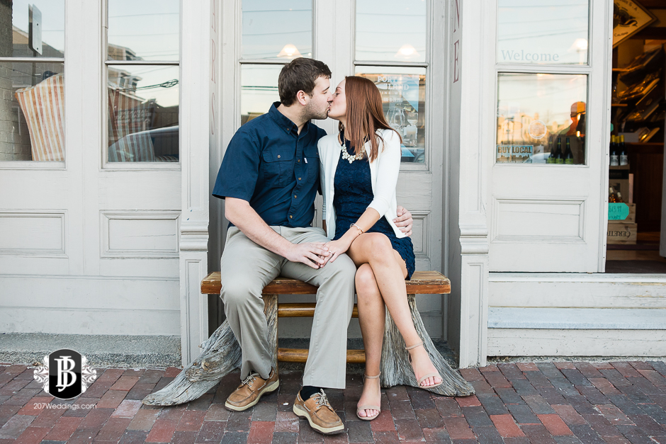 julia-marc-old-port-engagement-photographers-portland-maine-6.jpg