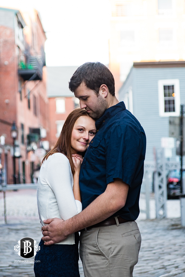 julia-marc-old-port-engagement-photographers-portland-maine-4.jpg