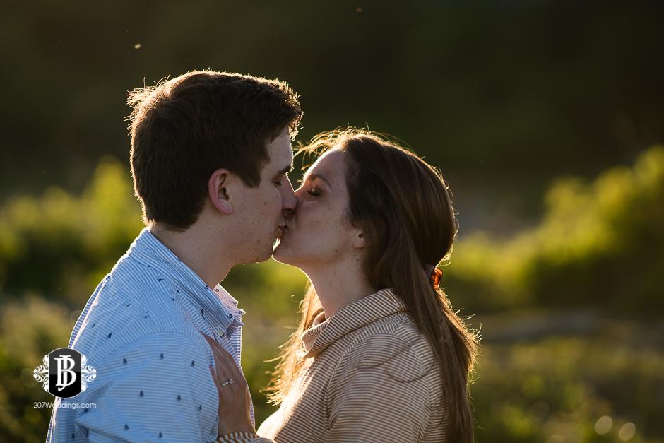 tim-liz-marriage-proposal-photographers-portland-maine-4.jpg