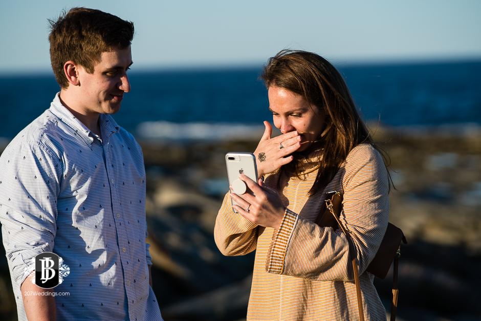 tim-liz-marriage-proposal-photographers-portland-maine-3.jpg