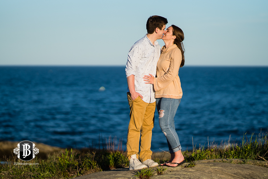tim-liz-marriage-proposal-photographers-portland-maine-7.jpg