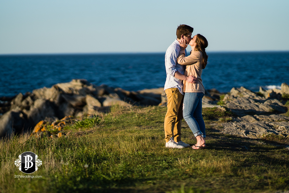 tim-liz-marriage-proposal-photographers-portland-maine-8.jpg